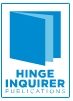 Hinge Inquirer Publications (HIP)
